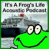sailfrog