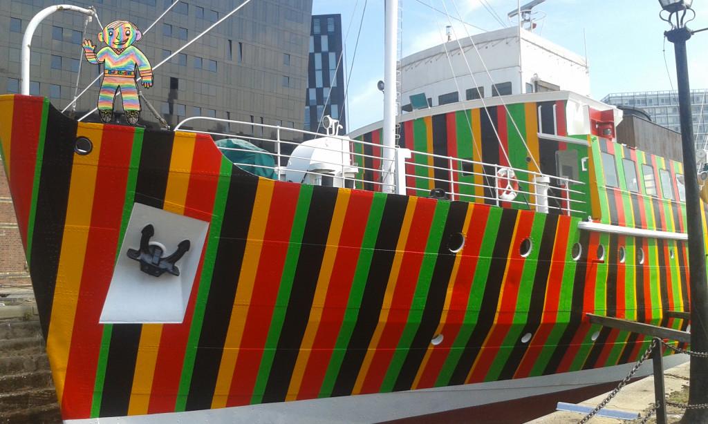 FS-dazzle-ship