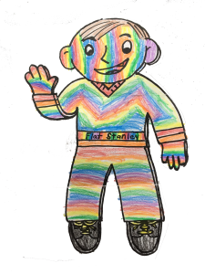 flat-stanley-cut-out