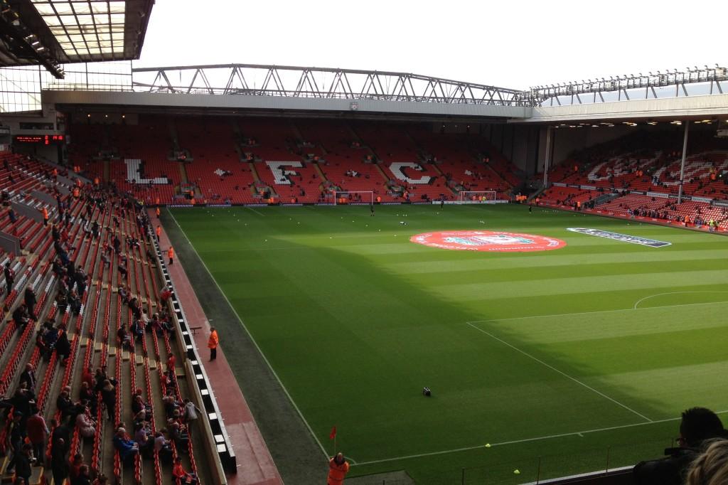 inside-anfield-stadium
