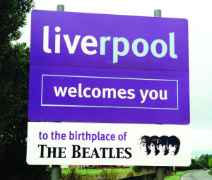 liverpool-city-welcome-sign-800x679
